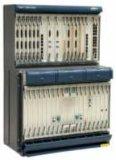 華爲SSN1AUX系統輔助介面板 華爲OSN3500