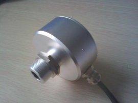 LX-DT红外温度传感器
