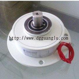 传动设备机械磁粉离合器,磁粉制动器,张力控制器
