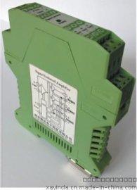 温度变送器YDRTD2-W2