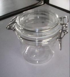 广口瓶、太空杯