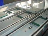 電焊機裝配線