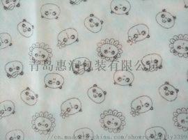 一次性外科儿童学生口罩用布25克纺粘无纺布