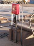 咸阳哪里有卖静电接地报警器15591059401
