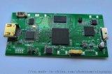 USB3.0视频采集卡HDMI医疗游戏直播
