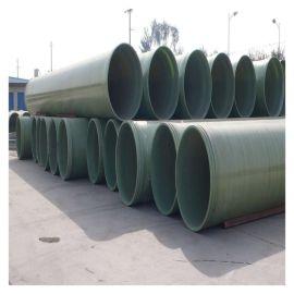 管道参数玻璃钢电缆保护管