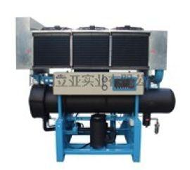 台湾家盟J2K-Ⅲ系列冷冻式干燥机