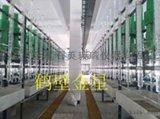 鹤壁金星电子级硫酸提纯设备(JLST-DF)