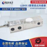 LLBHX-Ⅰ懸臂樑式感測器