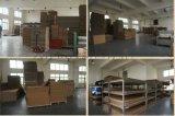 天津滨海新区塘沽开发区写字板、白板、黑板、订做低价订做送货安装