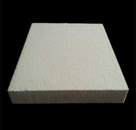 滨红硅酸铝纤维板生产销售
