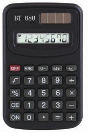 批发定制888计算器