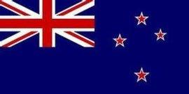 新西兰公司注册