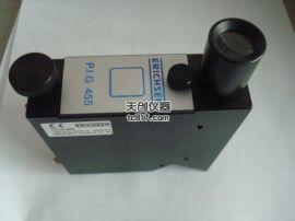 珠海erichsen PIG455漆膜测厚仪