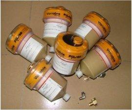 淄博Pulsarlube 黄油自动加脂器