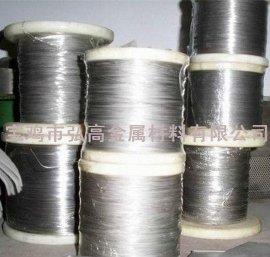宝鸡优质钛丝,TC4钛合金丝,纯钛丝,钛焊丝,苹果丝