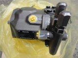 BOSCH力士乐柱塞泵A10VSO71DFR1/32R-VPB22U99-S2183