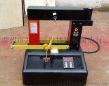 GJW-8.0軸承加熱器 廠家直銷 正品保障