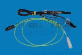 日本RKC ST-50 热电偶连接线