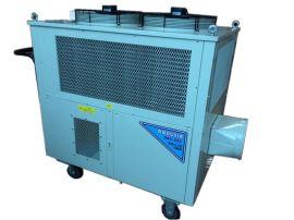 机房空调  冷气机 移动工业冷气机厂家直销