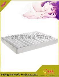 梅美芙海绵垫床垫厂家