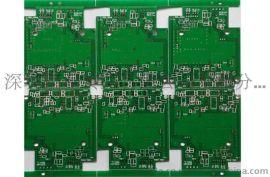smt贴片加工,线路板插件加工,dip后焊加工,pcba插件后焊smt