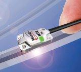 MTE系列光栅 美国MicroE 品质保障 价格优惠