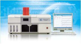 双道原子荧光光谱仪(SK-2002B)