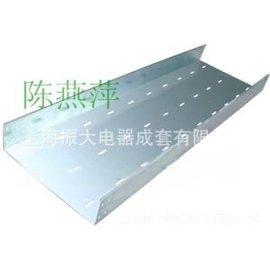供应振大桥架 托盘式电缆桥架 专业生产