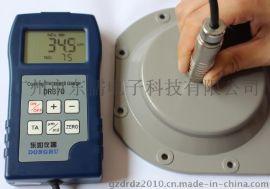 dr370防腐层检测仪热线13073072077