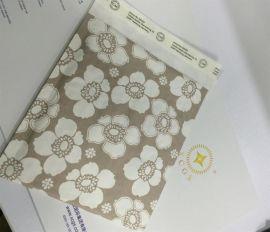 黄色牛皮纸复合气泡袋、气泡牛皮纸袋