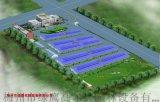 梅州市綠鷹高爾夫園林設備有限公司
