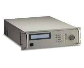 Chroma61504可编程交流电源