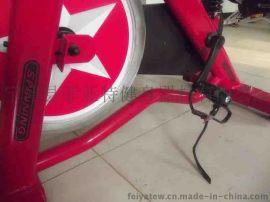 室内健身器材运动自行车选购标准