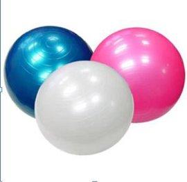 直销批发 健身球大龙球 体操球 瑜伽球 瑜伽健身球 瑜伽