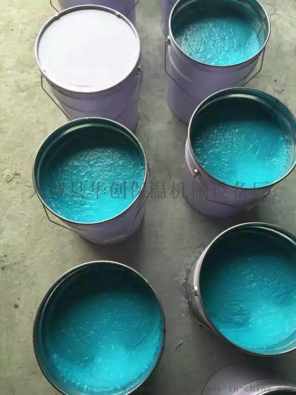 乙烯基脂玻璃鳞片胶泥正确选择(树脂防腐材料)