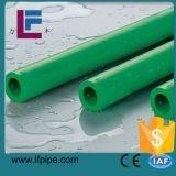 浙江厂家生产,国标品质ppr热水管