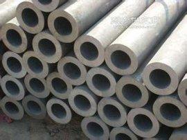 供应工程用Q345B无缝钢管