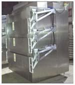 专业充电锂电池真空干燥设备厂家箱式干燥设备