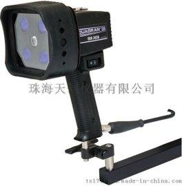 国产QDR-365SBL标准强度LED便携式紫外线灯