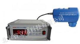 首立信SLX SH-8B红外在线水分测定仪