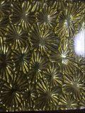 厂家直销压延玻璃装修装饰艺术玻璃隔断玻璃衣柜玻璃艺术玻璃