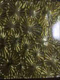 廠家直銷壓延玻璃裝修裝飾藝術玻璃隔斷玻璃衣櫃玻璃藝術玻璃