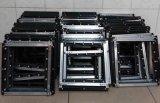 萬能波峯焊過爐治具 省材省設計費 內框90*180MM, 各PCB通用咯