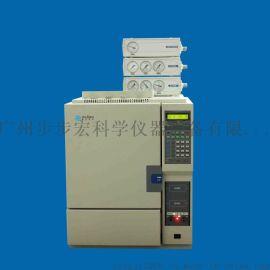 GC1690F(双PIP+双FID) 气相色谱仪高效气相色谱仪