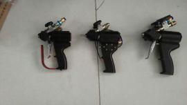 聚氨酯六代噴槍