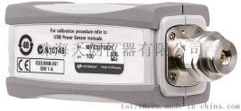 U8488A型USB熱電偶功率感測器,廣州USB熱電偶功率感測器,USB熱電偶功率感測器廠家直銷