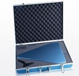 HyperLOG 7060 700MHz-6GHz宽带对数周期定向天线
