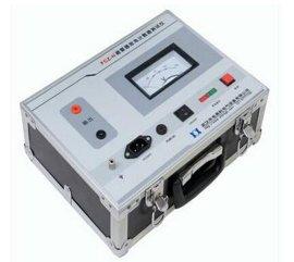 华电高科FCZ-H避雷器放电计数器测试仪︱电缆故障检测仪︱高压试验设备