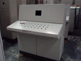 琴式操作台,AP操作台 ,斜面操作台/冷轧板操作台